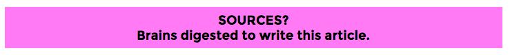 1-sources