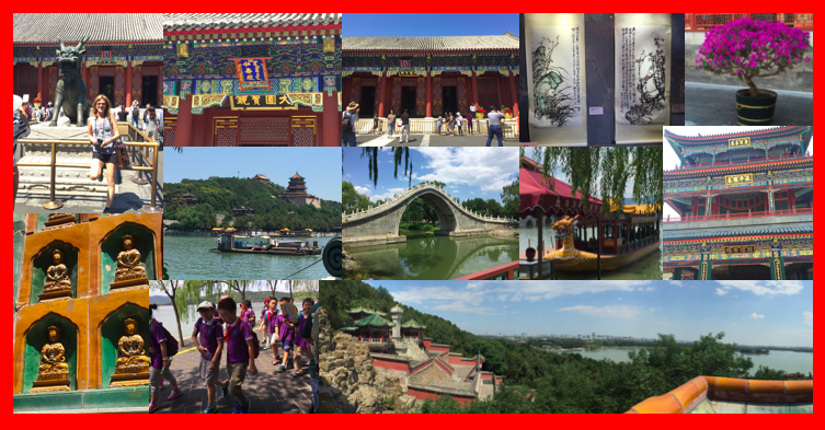 6-SummerPalace